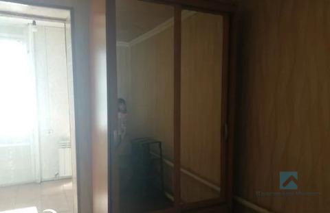 Аренда дома, Краснодар, Ул. Красных Партизан