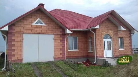 Продажа дома, Стрелецкое, Белгородский район, Гражданская