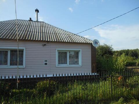 продажа недвижимости в селах белгородской области пролетели половину
