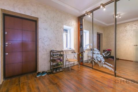 Уютный дом в Подмосковье