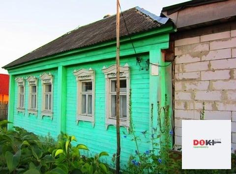 Продажа дома, Егорьевск, Егорьевский район, Д.Радовицы
