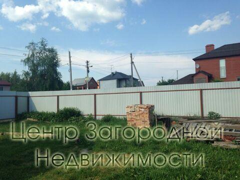Дом, Щелковское ш, 7 км от МКАД, Балашиха. Дом 65 кв.м. на участке 10 .