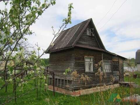 Продажа дома, Коровино, Переславский район, СНТ