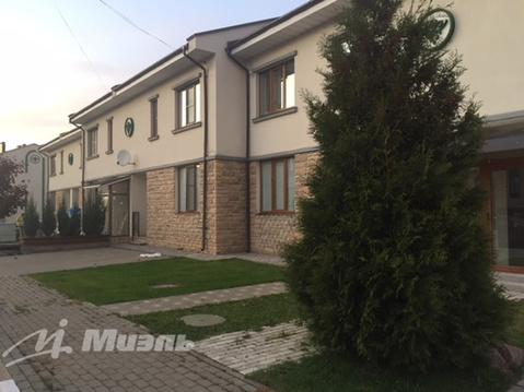 Продается дом, Раево д, Клеверная 6-я