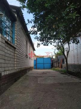 Продажа дома, Стригуны, Борисовский район, Ул. Ленина
