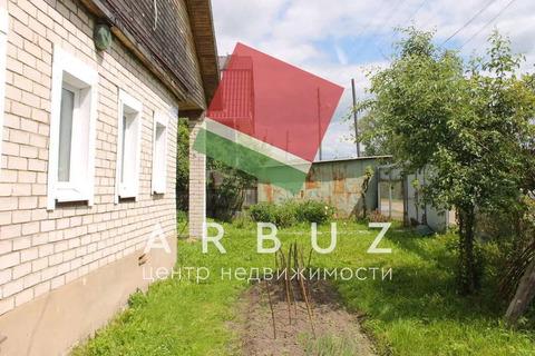 Продажа дома, Казанка, Костромской район