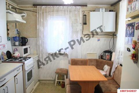 Продажа дома, Краснодар, Ул. Октябрьская