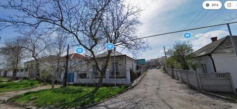 Продажа дома, Керчь, 50