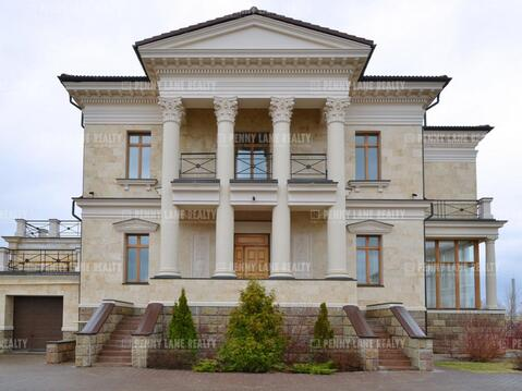 Продажа дома, Воронино, Истринский район