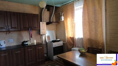 Продается 2-этажный дом, СНТ Работник просвещения