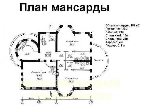Дом, Новорижское ш, 22 км от МКАД, Тимошкино, окп. Новорижское шоссе, .