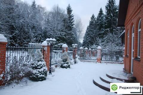 Аренда дома посуточно, Лукошкино, Веневский район