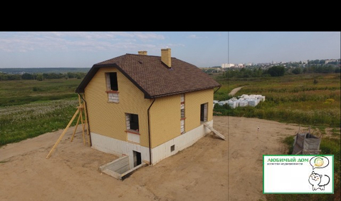 Продажа дома, Калуга, Ул. Черносвитинская