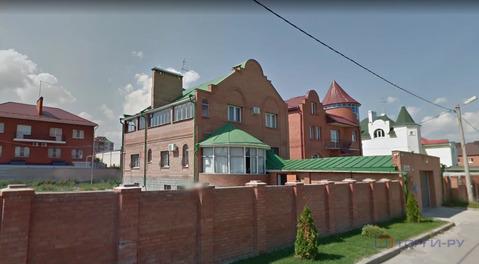 Продажа дома, Ульяновск, Ул. Поэта Благова