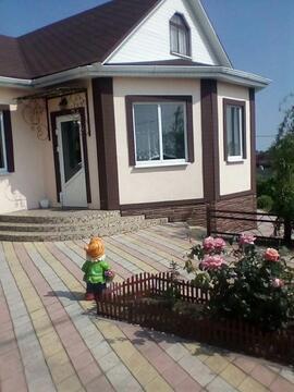 Продажа дома, Белгород, Комсомольский 1-й пер.