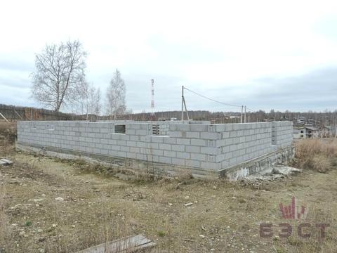 Дома, дачи, коттеджи, ул. Луначарского, д.18