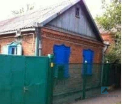 Продажа дома, Краснодар, Ул. Новокузнечная