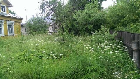 Участок 15 сот. , Ильинское ш, 30 км. от МКАД.