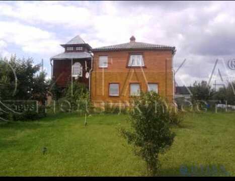 Продажа дома, Замостье, Гатчинский район