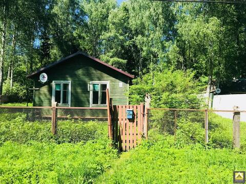 Продажа дома, Хотьково, Сергиево-Посадский район, Село Абрамцево .