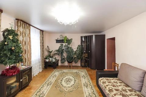 Продам 1-этажн. дом 93 кв.м. Салаирский тракт