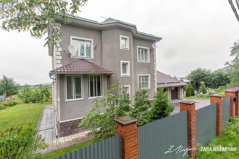 Продается готовый дом для большой семьи