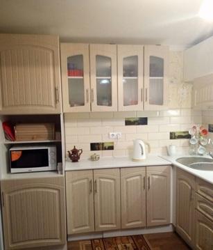 Продается 1-этажный дом, Михайловка