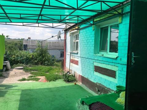 Дом с удобствами г. Белгород