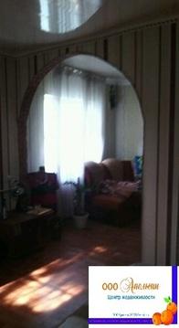 Продается 1-этажная жилая дача, ДНТ Металлург