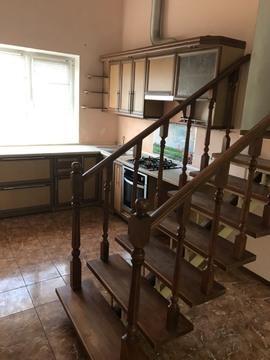 Сдам Дом Москольцо 2-этажный дом, Общая 130 м2р-