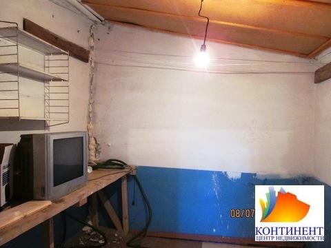 Продается дом в деревне Андреевка по доступной