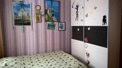Продажа дома, Пушкарное, Белгородский район, Ул. Пушкарская