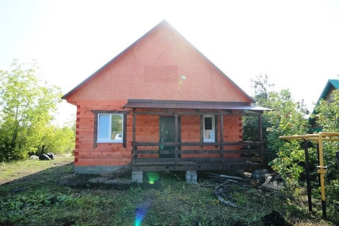 Продажа дома, Иглино, Иглинский район