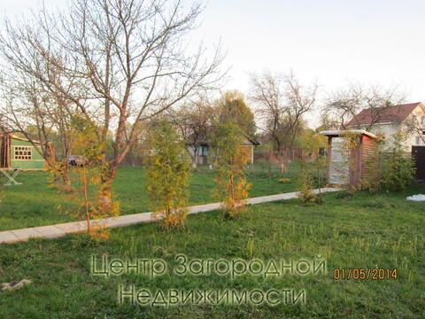 Дом, Минское ш, Можайское ш, Новорижское ш, 110 км от МКАД, Левашово .