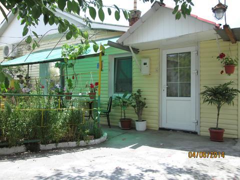 Дом 55,6 кв.м. на участке 1 сот.  ул Ленина, д. 130
