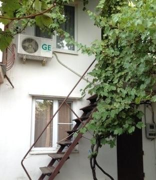 Продажа дома, Новороссийск, Ул. Новороссийская