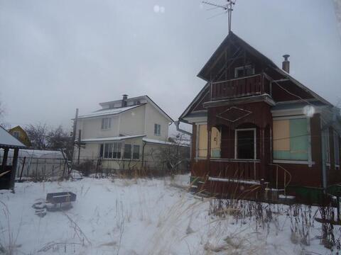 Продажа дома, Истра, Истринский район, Академическая