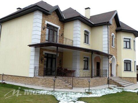 Продажа дома, Вешки, Можайский район