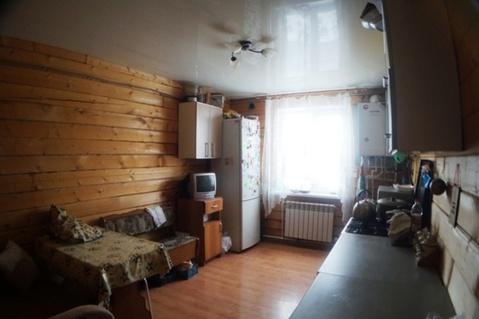 Продажа дома, Иглино, Иглинский район, Новочеркасская ул