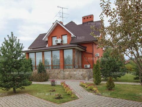 Продажа дома, Новосумино, Наро-Фоминский район