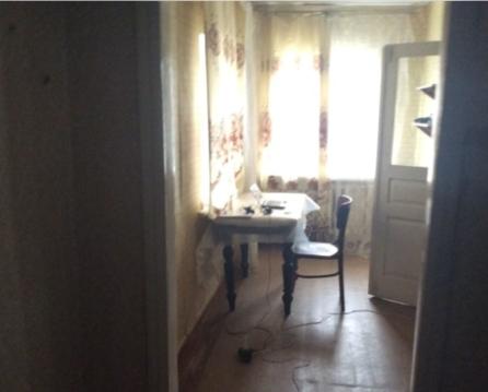 Продажа дома, Севастополь, Генерала Жидилова Улица