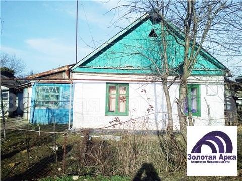 Продажа дома, Ахтырский, Абинский район, Ул. Колхозная