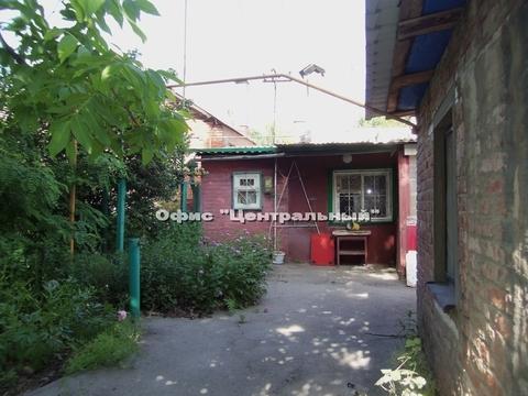 Нахичевань, ул. Богданова, часть дома 45 кв.м, уч. 2 сотки