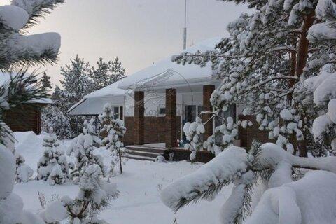 Продажа дома, Новая Таволжанка, Шебекинский район, Сосновая 12