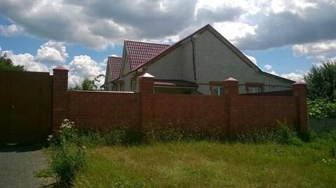 Продажа дома, Головино, Белгородский район