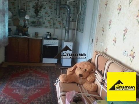 Продажа дома, Ейск, Ейский район, Ул. Комсомольская