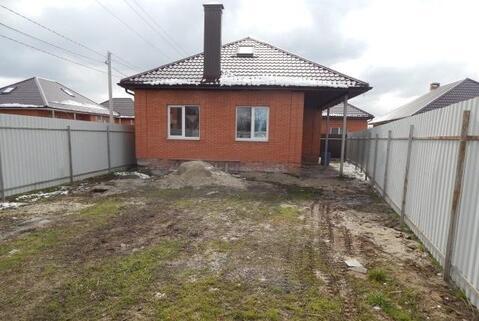 Продажа дома, Батайск, Ул. Астраханская