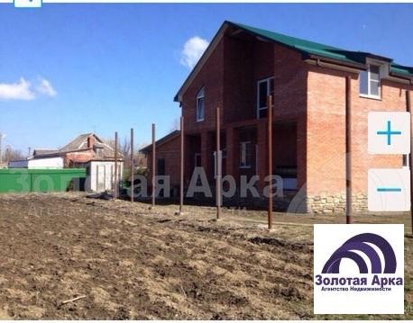 Продажа дома, Смоленская, Северский район, Ул. Гражданская улица