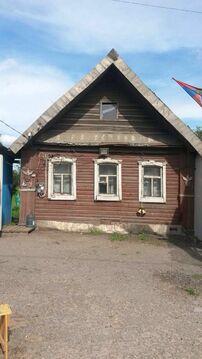 Дом д. Шорново. с готовым бизнесом