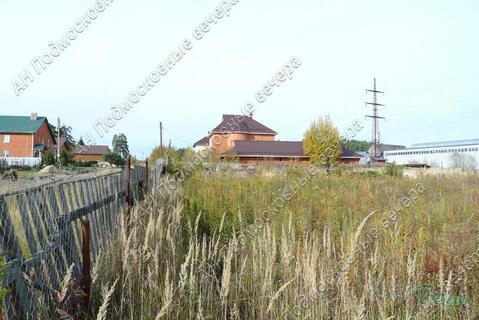 Калужское ш. 90 км от МКАД, Жуков, Участок 16 сот.